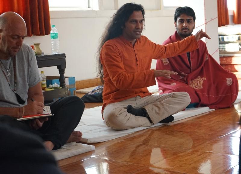 Shiva Girish Meditation Master6