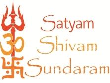 Satyam Shivam Sundaram Meditation Training Blog